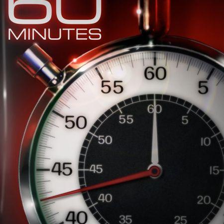 60-minutes-logo-1
