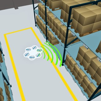 g_fk12_2014_iml_flying-inventory-assistant
