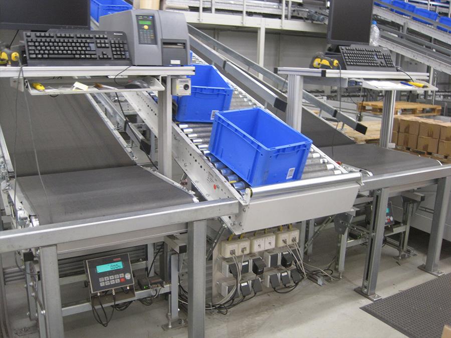 LPM-Expertos logistica en sector industrial