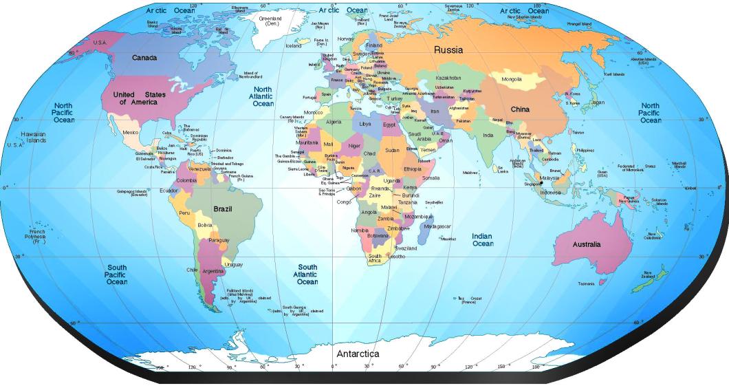 mapa-politico-del-mundo-81 (1)