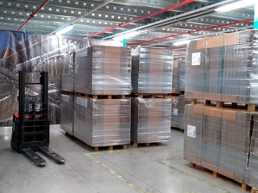 LPM-Expertos logistica