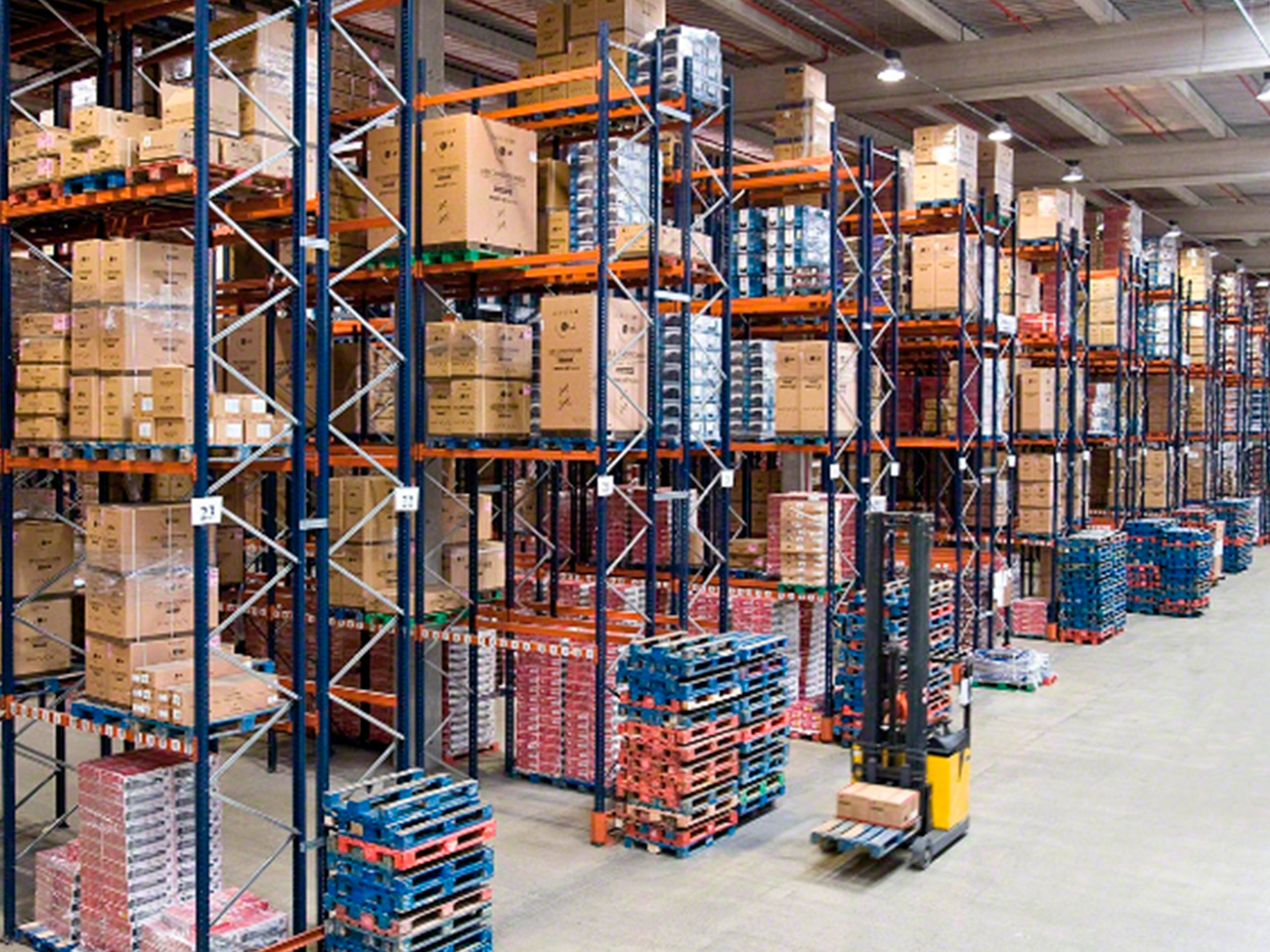 LPM-Expertos logística retail