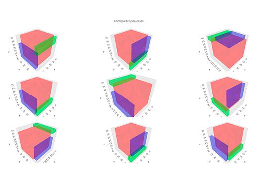 configuraciones-cajas