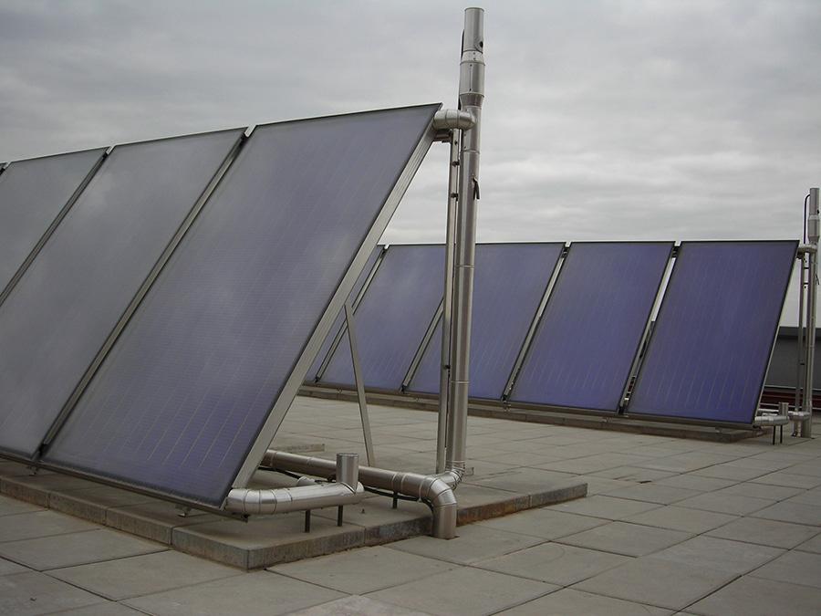 otros-sectores-solar
